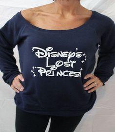Disneys forgotten lost princess off shoulder womens sweater. Womens Off Shoulder Sweater. Off the shoulder sweater. womens disney sweater.