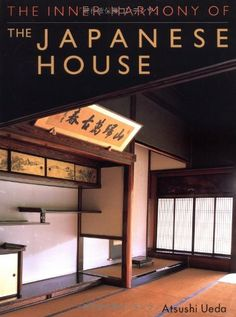 japanese country house design - Google Search