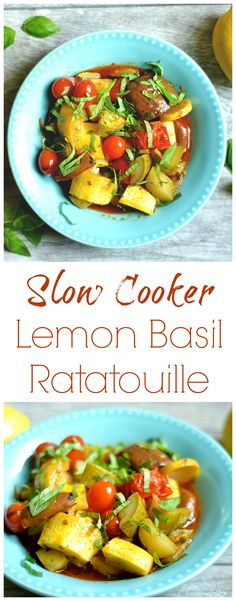 1000+ images about Wholesomelicious Blog Recipes on Pinterest | Super ...