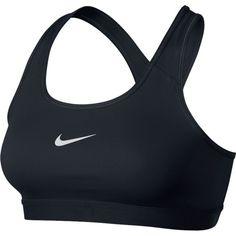 Nike Women s Pro Classic Sports Bra. Brassiere SportNike FemmeTenue De  SportVetement SportMode FilleLieuxSoutiens Gorge ... 5cbaab26a9c