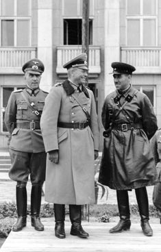Image result for Einsatzgruppen uniform winter
