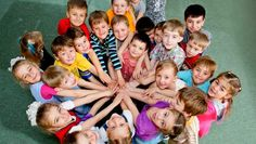 Русские и турецкие дети выступят вместе на ЭКСПО 2016