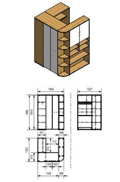 http://www.moebel-akut.de/kleiderschrank-begehbarer-eckschrank-corner-sonoma-eiche-weiss_i70_25813_0.htm