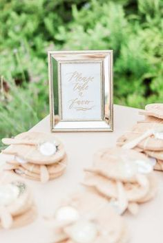 Perfect Blush and Blue Pastel Wedding at Catalina View Gardens Blush Wedding Centerpieces, Gold Wedding Theme, Wedding Colors, Wedding Flowers, Wedding Decorations, Ceremony Backdrop, Blush And Gold, Color Themes, Backdrops