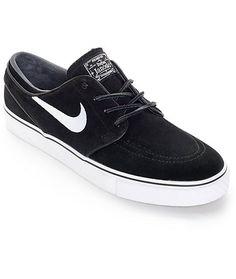 hot sale online a8d42 416d3 Fashion Shoes A. Baby Nike ShoesRunning Shoes ...