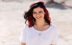 מאות פריטי אופנה ובגדים לבנים לחג השבועות | EFIFO Magazine