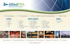 AlliedPRA Destination Management    www.namen.ru/ru/hotels/81.html