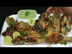 Cravings cannot be controlled, some people eat to live and some live to eat, if you too belong to the latter group then you must try this amazingly delicious. Meat Recipes, Indian Food Recipes, Cooking Recipes, Chicken Recepies, Jeera Rice, Chaat Masala, Ramadan Recipes, Eid Collection, People Eating