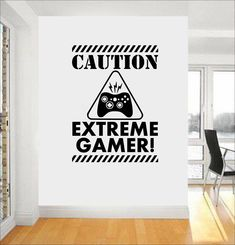 What Appliances Do You Need for the Ultimate Home Bar - Man Cave Home Bar Vinyl Wall Decals, Wall Sticker, Man Cave Wall Decals, Small Mini Fridge, Video Game Bedroom, Deco Gamer, Gaming Lounge, Gamer Bedroom, Interior Design Images