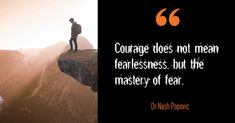 Learn about fear and its purpose, the cause and trigger of fear and how to develop courage. Psychology Student, Psychology Quotes, Fear Of Flying, Afraid Of The Dark, Self Discipline, Scary Stories, Self Awareness, Close Your Eyes, Calm Down
