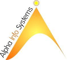 SAP GRC10 online training/SAP GRC10 Corporate training/ SAP GRC10 Job Support @ Alphainfosystems