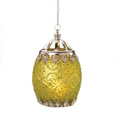 Buy Citron Filigree Candle Lantern at wholesale prices. We offer a large selection of cheap Wholesale Candle Lanterns. If you need Citron Filigree Candle Lantern in bulk at a discount price then buy from WholesaleMart. Hanging Candle Lanterns, Lantern Candle Holders, Lantern Lamp, Hanging Lights, Tea Light Candles, Tea Lights, Rum, Urbane Kunst, Color