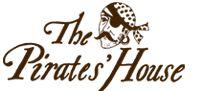 The Pirates House Savannah, Georgia