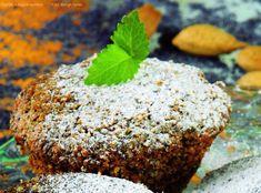 Muffin, Kefir, Banana Bread, Breakfast, Recipes, Food, Morning Coffee, Essen, Muffins