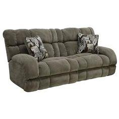 18 best furniture images rh pinterest com