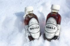 TBS tried out Noble Maple syrup's exotic flavours! Vanilla and Chamomille? Check out what we think! Tbs, Bourbon, Gourmet Recipes, Exotic, Vanilla, Posts, Check, Blog, Bourbon Whiskey