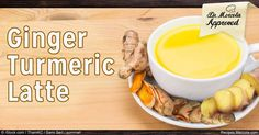 Turmeric - one of the world's most highly prized spices - is gaining new popularity. Learn more about turmeric spice's uses and its incredible health properties. http://articles.mercola.com/sites/articles/archive/2016/06/20/turmeric-spice-of-life.aspx