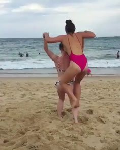 Gym Workouts Women Videos - So Funny Epic Fails Pictures Epic Fail Pictures, Best Funny Pictures, Funny Pics, Top Funny, Funny Stuff, Hilarious, Menu Dieta, Gym Workouts Women, Lose Weight In A Month