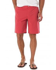 a1afe4324b Men's Shorts - Active, Seersucker & Performance Styles | Southern Tide