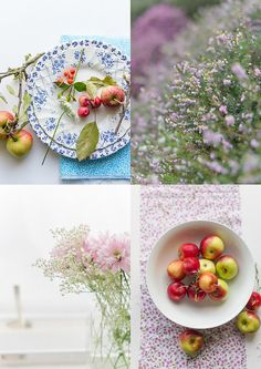 #food styling #natural light photography #inspiration | Elizabeth Gaubeka Food Styling & Photography