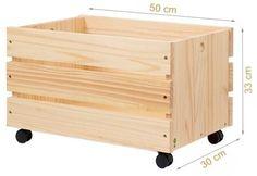 caixa-de-madeira-para-brinquedos-e-estantes-verniz