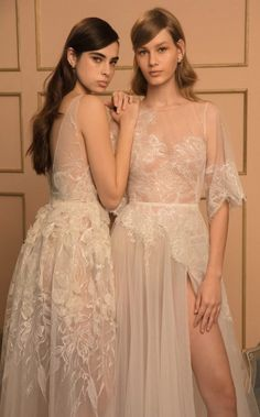 720c8f5abff4 55 Best Bridal Market From Aisle Society images