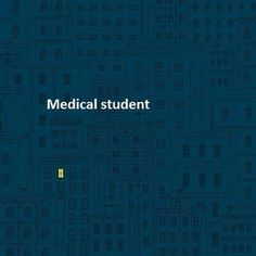 New medical student humor med school Ideas Medical Student Humor, Medical Memes, Medical Students, Medical School, Nursing Students, Funny Medical, Pharmacy Student, Law Students, Dental Humor