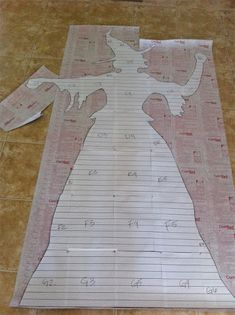 DIY Halloween Contact Paper Silhouettes with lots of templates and fonts at the end of the blog.