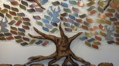 If you are looking for additional donor tree components, US Bronze can help match the existing ones already on your donor tree or craft brand new ones. Small Accent Tables, Donor Wall, Tree Patterns, Room Signs, Fort Worth, Campaign, Trees, Walls, Bronze