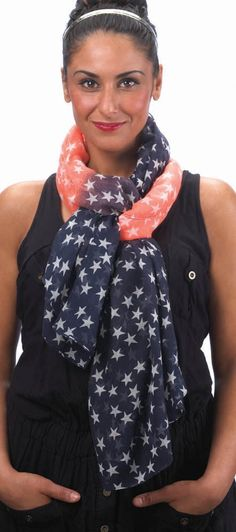 memorial day outfit ideas pinterest