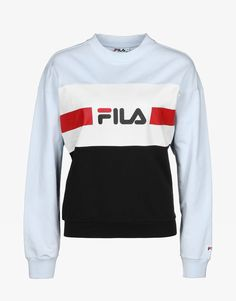 2dc13517a FILA Online Shop - Shop the latest collections by FILA at OnTheBlock