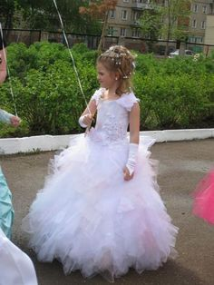 Платье для выпускного в уфе