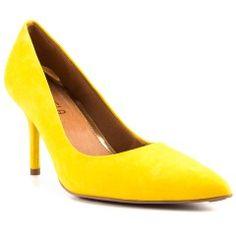 Scarpin-Gabriela-Couro-Amarelo
