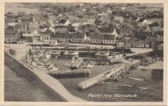 Aarsdale  - Parti fra Aarsdale - 1898