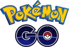 Free Pokemon Go Coins | Pokemon Go Hack | Unlimited Free Coins