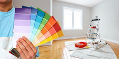 Do you hire for painter services in Sydney? Contact us at A one Korean Painting. They a team of licensed Painters have provide you cleaning surface before painting and beautiful home. Call Now. Your Paintings, Beautiful Paintings, Building Movers, Local Painters, Industrial Paintings, Construction Business Cards, Korean Painting, Work Site, Professional Painters