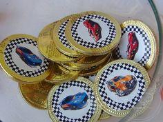SD Eventos: HOT WHEELS PARA TINO! Candy Bar Hot Wheels  Hot Wheels Sweet Table Hot Wheels candys Hot Wheels birthday Hot Wheels Party Cumpleaños Hot Wheels Chocolate