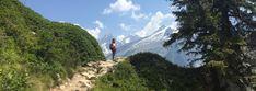 שאמוני – חלק ראשון – הולכים בגבהים – על טיולים ומה שביניהם Mountains, Nature, Travel, Viajes, Traveling, Nature Illustration, Off Grid, Trips, Mother Nature