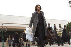 Johnny Depp Through the Years - IMDb