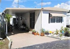 FSBO St Petersburg FL Home For Sale by Owner Listing. Sell your Home, Condo, Mobilehome, Lakefront, Commercial property. Types Of Flooring, Tile Flooring, Floors, Ocean Properties, St Petersburg Fl, Lawn Maintenance, Bookshelves Built In, Commercial Real Estate, Mobile Home