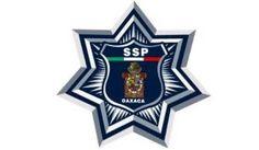 Elementos policiales no llevaron a cabo detención alguna en los hechos ocurridos en el municipio de Chahuites