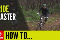 How To Clean Your Mountain Bike in 10 Easy Steps | Singletracks Mountain Bike News