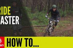 How To Clean Your Mountain Bike in 10 Easy Steps   Singletracks Mountain Bike News