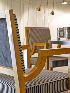 Mapswonders is a studio dedicated to designing and manufacturing of furniture and lighting for Interior Design, producing timeless and unique pieces. Interior Design, Chair, Vintage, Furniture, Home Decor, Design Interiors, Recliner, Home Furnishings, Stool