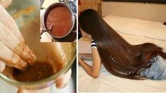 This is The Best Recipe For HAIR GROWTH FASTER. TRY IT and Be AMAZED!! For this remedy you will need 3 tbsp ground cinnamon 6 tbsp Honey 6 tbsp Olive oil Preparation Put olive oil in a pan Warm it up Add remaining ingredients and mix well Apply it on your scalp when it is …
