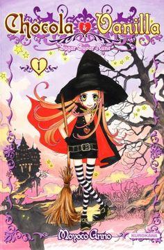 Chocola et Vanilla Tome 1 - Moyoco Anno Charles Bukowski, Old Anime, Manga Anime, Manga News, Tv Show Music, Manga Books, Manga Illustration, Illustrations, Manga Comics