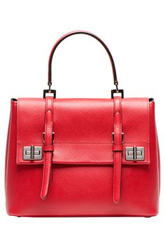 ysl classic bag - 1000+ ideas about Carry Me Out on Pinterest | Louis Vuitton ...