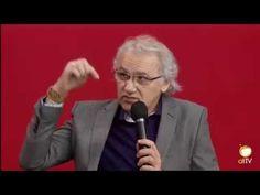 allTV - Sintonia (16/10/2014) - com Alcides Melhado Filho