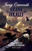 Brána Irkally - 7.5/10