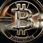 What You Need to Know About Mt. Gox and the Bitcoin Software Flaw